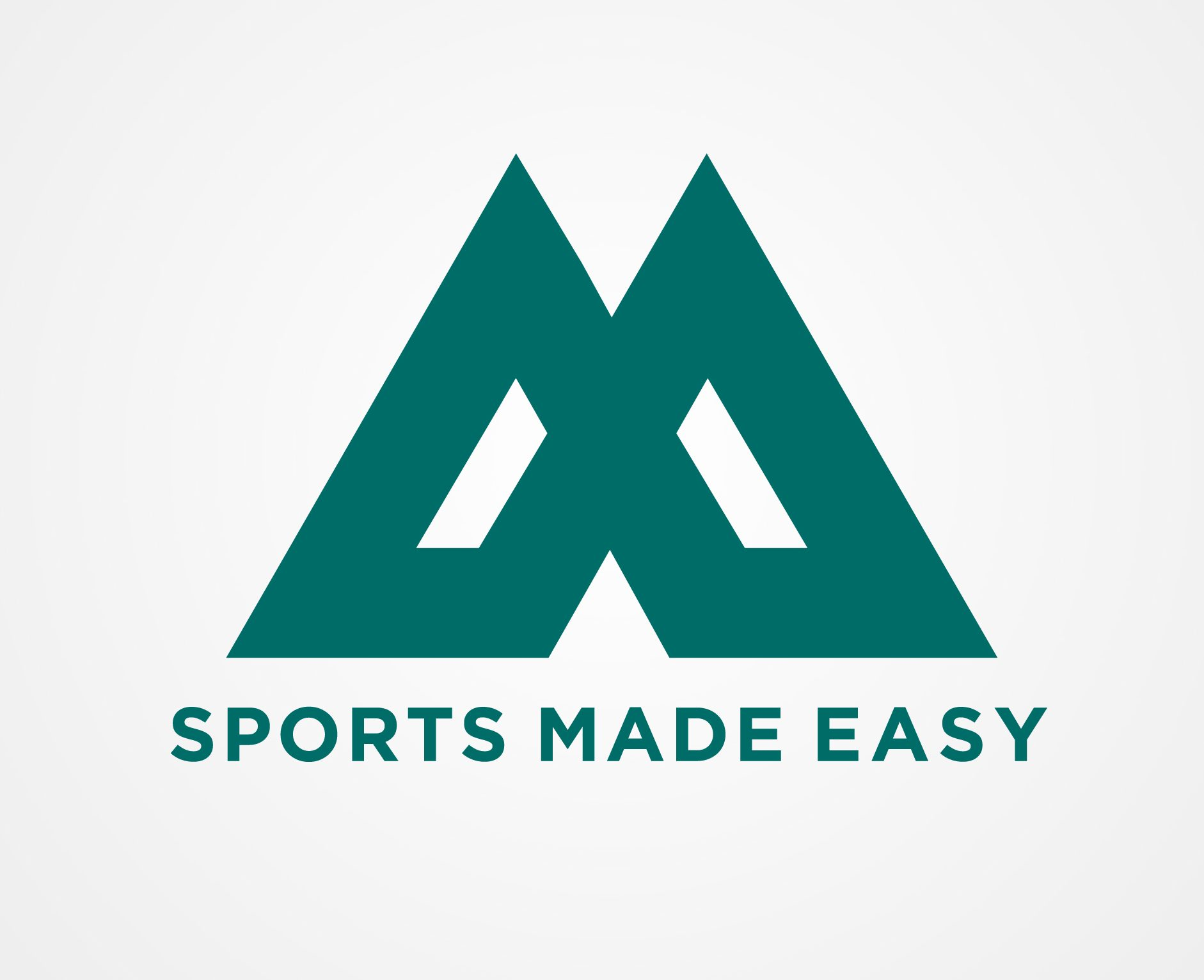 Sports Made Easy